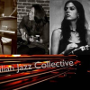 Brazilian Jazz Collective