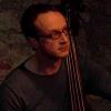 Daniel Schläppi