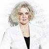 Wendy Kirkland