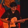 Juan Carlos Quintero