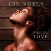 Joy Voeth
