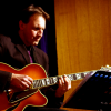 "Read ""Live: Christmas Treasures"" reviewed by Jim Santella"