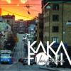 Musician page: Kakafoni