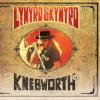 "Read ""Lynyrd Skynyrd: Live At Knebworth '76"" reviewed by"