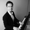 Ben Paterson - All About Jazz profile photo
