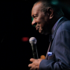 Freddy Cole Performs Two Concerts On May 31 In Phoenix, AZ