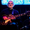 Jazz Musician of the Day: Mike Armando