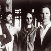 "Read ""The Doors: Feast of Friends"" reviewed by"