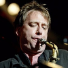 "Read ""John Zorn: Radio Interview"" reviewed by Chris Comer"