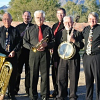 Musician page: River Road Ramblers