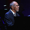 Jazz Musician of the Day: Stanley Cowell