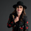Vocalist Staci Griesbach Launches 'Songbook Singles' Series Celebrating 20th Century Composers From Great American Songbook  And Beyond