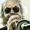 "Read ""Michael Leonhart, Rava, Lovano, Zappa & Other New Releases"" reviewed by Ludovico Granvassu"