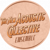 The New Acoustic Collective