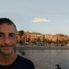Dario Margeli
