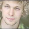 Markus Pesonen