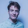 Musician page: Benni von Gutzeit