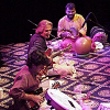 John McLaughlin and Shakti
