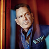 Kurt Elling With The Keith Ganz Trio at Jazz Standard