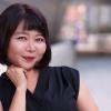 Karen Lyu