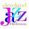 Cleveland Jazz Orchestra Octet