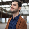 Musician page: Adrián Moncada