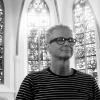 Maarten Regtien