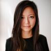 Vicky Chow