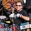Mickey Hart Band | Lake Tahoe | Review