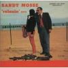 Sandy Mosse