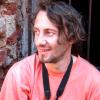 Musician page: Denis Krupin