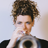 "Read ""Steph Richards, Dwight Trible, Roberto Ottaviano, Craig Taborn & More New Releases"" reviewed by Ludovico Granvassu"