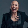 Dee Dee Bridgewater (Streaming)