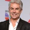 Gregg Field
