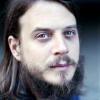Marco Benevento: West Coast Tour Starts Today