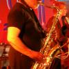 Anatoly Vapirov