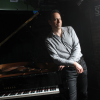 Matt Herskowitz to Perform Music from New Solo Piano Album, Upstairs, at DROM on Tuesday, March 19