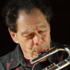 Interpretations: Rocco Di Pietro With Mivos Quartet | Ben Neill