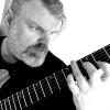 The John Irvine Band