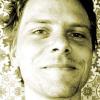 Mikkel Jakobsen