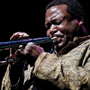 Jazz Musician of the Day: Wallace Roney
