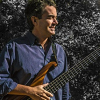 Sunday at Tufts-Community Music Series -- Fernando Huergo CD Release Concert