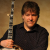 "Read ""Bela Fleck and The Marcus Roberts Trio: Oakland, CA, August 31, 2012"" reviewed by"