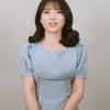 Dami Lee