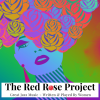The Red Rose Project