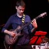 Evgeny Pobozhiy Quintet