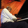 "Read ""Harold Mabern: Blessed"""