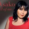 Asako Takasaki