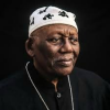 "Read ""Randy Weston Live In Padua, 1975"""