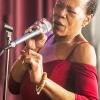 Loretta Gooden & The San Francisco Jazz Band